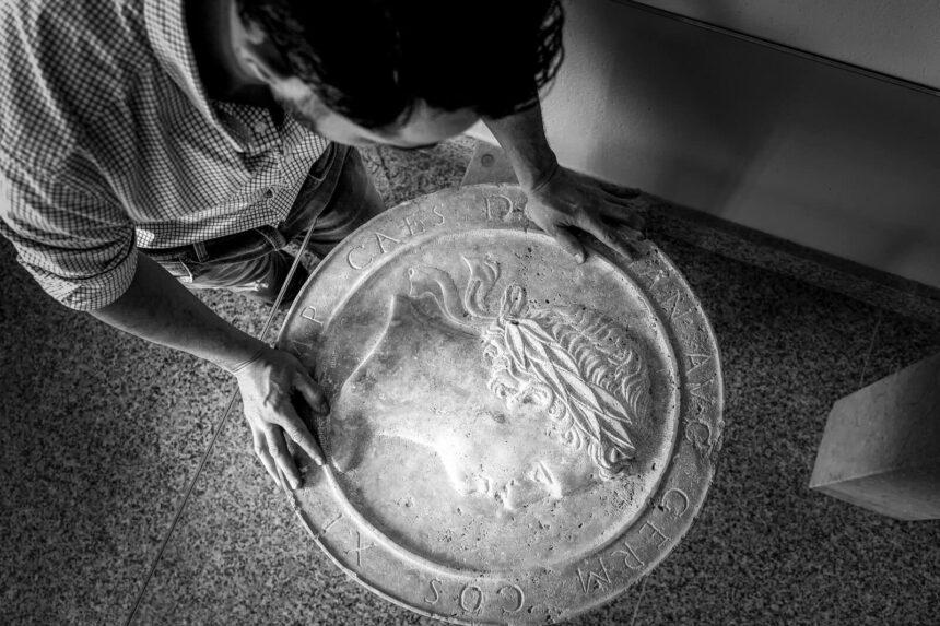 Arte, antigüedad, hecho a mano, taller, hecho a mano