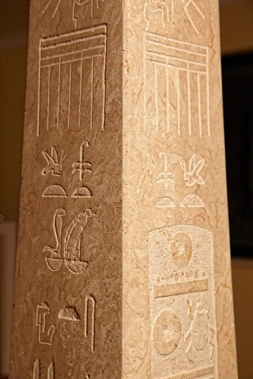 obelisco, teodosio, tutmosis, estambul, mensaje, simbolos, egipto-piedra, caliza, mármol, plaza, roma,karnak, dios, faraón, lujo,